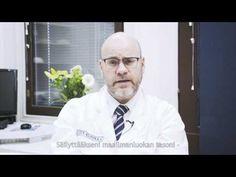 Citygyn palvelee Helsingissä ja Turussa | Cityklinikka, 0201 777 288