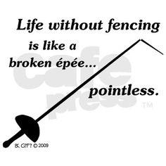 Almost true :)