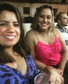 Amizade que o Flamengo me deu. #hojeénoamor