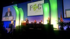 31 Top Apps for Education from FETC 2013