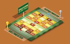 Italienische fußball liga tabelle