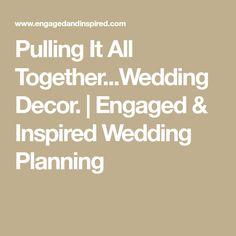 OH HA Mit ser ultra WITZIGEN Idee werden eure Hochzeitsgäste