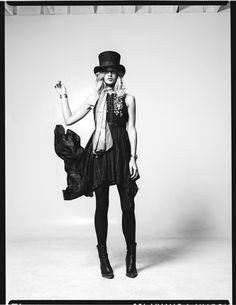 23a47664281 39 Best Stevie nicks costume images
