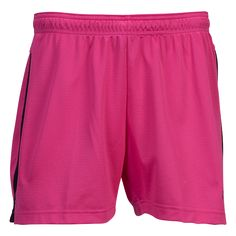76795891c4c 111 Best Rugby Shorts and Pants images in 2017 | Rugby shorts, Rugby ...