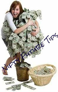 Nifty Future Tips : In our Nifty Future Tips is especially designed keeping the trader's view, focus & clients feedback. We provide you with Nifty Levels, Nifty Calls along with Bank Nifty Tips.  Get more@ http://www.cashcowresearch.com/nifty-future-tips.php | bestadvisory