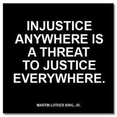 social justice quotes and images   Mercy Quotes Mercy Quote ...