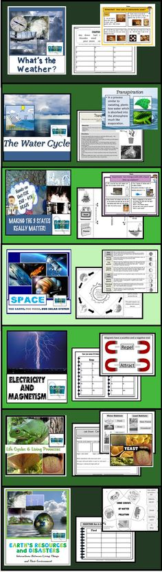 7 Science bundles and growing perfect for 2nd grade through 5th and you'll get all future units added to this bundle for FREE! 7 Science bundles and growing perfect for 2nd grade through 5th and you'll get all future units added to this bundle for FREE! Lots of labs, printables, foldables, quizzes, interactive notes and more!Lots of labs, printables, foldables, quizzes, interactive notes and more!