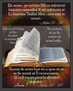 Jesus Loves You, God Loves Me, Love You, My Love, God Jesus, Te Amo, Je T'aime, I Love You