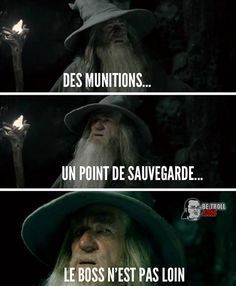 A Confused Gandalf meme. Caption your own images or memes with our Meme Generator. Otaku Anime, Resident Evil, Top Memes, Funny Memes, Wtf Funny, Funny Shit, Dankest Memes, Nostalgia, Video Humour