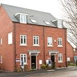 Residential rents in England and Wales up 3.6% year on year | Europe | News