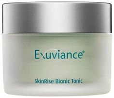 Renew your skin, spirit and senses, revealing a healthy, radiant complexion, with enhanced clarity, smoothness & firmness. This powerful moisturizing, antioxidant & anti-aging tonic contains a triple blend of Polyhydroxy Acids (PHAs) and a marine botanical moisturizes & condition skin. Eucalyptus and cucumber refine & stimulate, while green tea extract helps to protect the skin from the damaging effects of free radicals & harmful environmental factors. Alcohol-free.
