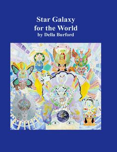 Encouraging all to take kindness, peace, intuitive, wonder, dream, and transformative action for our World. Published in 2019 Our World, Illustrators, Encouragement, Action, Peace, Stars, Books, Kids, Young Children