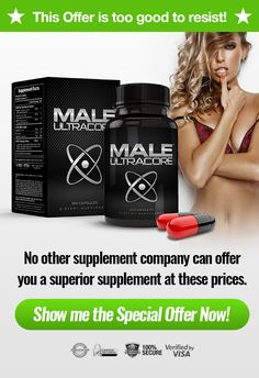 ULTRACOREPOWER   HOWTO1 Testosterone Boosting Supplements, Testosterone Booster, Testosterone Levels, Ways To Increase Testosterone, Natural Testosterone, Over 50 Fitness, Male Enlargement, How To Increase Energy, Remedies