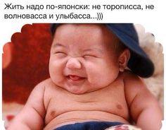Любовь Скачкова