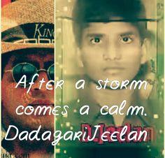 Motivational quotes by author Dadagari Jeelan