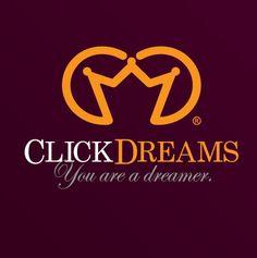 Venha fazer parte desta empresa, oportunidade de crescimento, independência financeira. e-mail: mmn2014@bol.com.br watsap: 19993475808 (19) 99347-5808 skype: jovemsp1001
