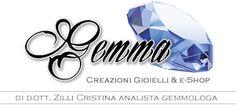 Gemma Gioielli - Creazione e Vendita Gioielli Esclusivi di Cristina Zilli - Gemma Gioielli di Cristina Zilli