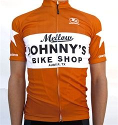 mellow johnny s jersey and bib shorts. Cycling Clothing 43d978af1