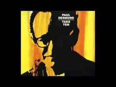 Concierto De Aranjuez - Chet Baker & Paul Desmond &Jim Hall & Ron Carter & Steve Gadd & Roland Hanna - YouTube