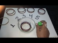 ONE to SIX 🎲 roll ,,,,,,,,no time limit only luck kitty party game TEEJ mastiiiiii (Jyoti creation) - YouTube Kitty Party Themes, Cat Party, One Minute Games, Kitty Games, Games To Play, Playing Games, Different Games, Youtube, Shoe