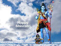 Shivratri Special Wallpapers - Maha Shivratri Wallpapers