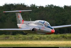 Private CX-LVN aircraft at General Rodríguez photo Fighter Jets, Aircraft, Military, Airplanes, Vintage, Dolphins, Wings, Jet Engine, Aviation