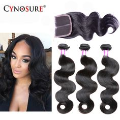 >>>The best placeGrade 7A Brazilian Virgin Hair With Closure Cheap Brazilian Human Hair Weave 3 Bundles Brazilian Body Wave With Lace ClosureGrade 7A Brazilian Virgin Hair With Closure Cheap Brazilian Human Hair Weave 3 Bundles Brazilian Body Wave With Lace ClosureSale on...Cleck Hot Deals >>> http://id176908345.cloudns.hopto.me/32318800852.html.html images
