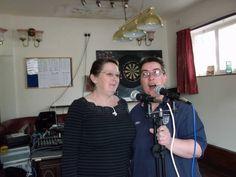 Waterloo Pub Weymouth Dorset  http://www.tripadvisor.co.uk/ShowUserReviews-g190817-d7249853-r239213747-The_Waterloo_Hotel-Weymouth_Dorset_England.html