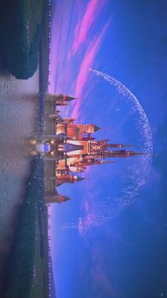 Disney Phone Wallpaper, Macbook Wallpaper, Wallpaper Pc, Tumblr Wallpaper, Computer Wallpaper, Screen Wallpaper, Wallpaper Backgrounds, Rapunzel, Art Disney