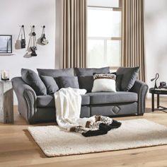 Megasofa rose  sofa