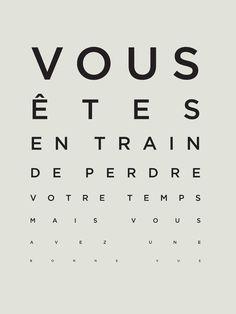 vous-avez-une-bonne-vue.jpg (1200×1600)