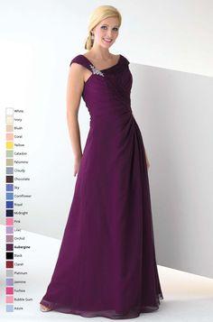 Cheap Bridesmaid Dresses | ... Dresses,Cheap Plus size Bridesmaid Dress,Wholesale Bridesmaid Dresses