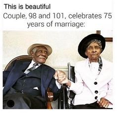 Lol this is cute though. Black Couples, Cute Couples, I Love To Laugh, Make Me Smile, Funny Cute, Hilarious, Black History Facts, Lol, Thats The Way