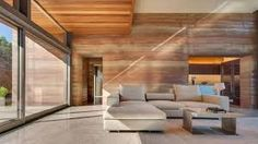 Image result for rammed earth steps