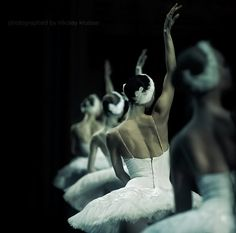 "yoiness: "" © Nikolay Krusser """