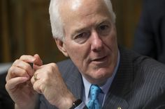 Sen. Cornyn: A year later, the Iran deal is even more dangerous than we thought - The Washington Post