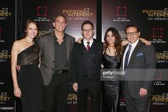 savhcaro: amyacker-root: Person of interest. Person Of Interest Cast, James Caviezel, Amy Acker, John Reese, Sarah Shahi, Drama Series, Tv Series, Mel Gibson, Best Model