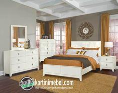 Harga kamar set minimalis duco, set kamar minimalis terbaru valiana kita tawarkan dengan penawaran harga yang sangat terjangkau untuk Anda, tentun