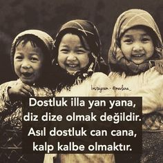 Mevlana Yes I Can, Best Friends Forever, Sufi, Meaningful Words, Galaxy Wallpaper, Insta Story, Wallpaper Quotes, Cool Words, Best Quotes