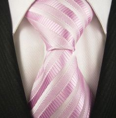 Scott Allan Men's Striped Necktie  http://www.yourneckties.com/scott-allan-mens-striped-necktie-11/