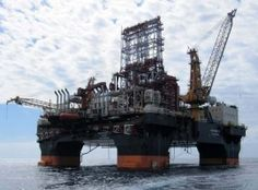 Russia's Oil Output Rises 2.3 Percent Since January http://feedproxy.google.com/~r/oilpricecom/~3/uM8b0MEbESc/Russias-Oil-Output-Rises-23-Percent-Since-January.html