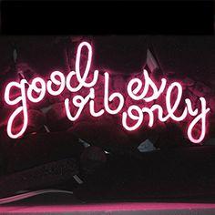 GEORGIA BULLDOGS UGA LED Neon Sign for Game Room,Office,Bar,Man Cave Decor