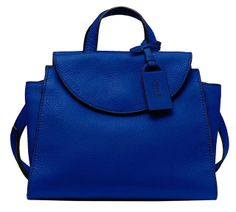 Fall's 5 Best Colorful Bags for Under 200€ Kate Spade http://tupersonalshopperviajero.blogspot.com.es/2013/12/falls-5-best-colorful-bags-for-under-200.html