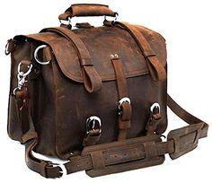 Polare Men's Real Cow Leather Shoulder Briefcase polare http://www.amazon.com/dp/B00PAMD76M/ref=cm_sw_r_pi_dp_XNJswb05H1SX4