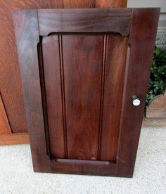 eastlake cabinet door - Google Search | Kitchen | Pinterest | Doors