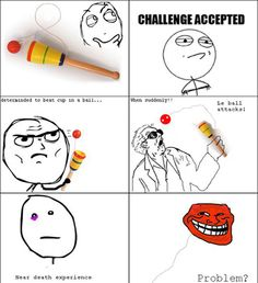 Laughed way to much!!! LOL!!!! Funny Rage Comics