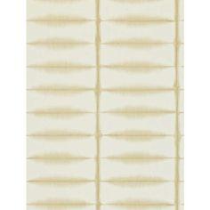 BuyScion Shibori Paste the Wall Wallpaper, Pebble, 110441 Online at johnlewis.com