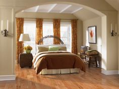 Mohawk Hardwood Flooring - Fond du Lac   Oshkosh   Delafield   Sturtevant