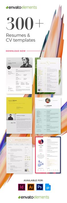 Your resume is one of your best marketing tools. The goal of your resume is to tell your individual story in a compelling way that drives prospective employers to want to meet you. Resume Help, Best Resume, Resume Cv, Resume Tips, Resume Writing, Resume Design, Business Resume, Resume Ideas, Resume Format
