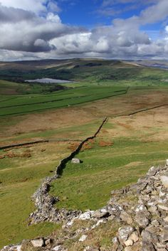 Wensleydale | Yorkshire Dales Photography